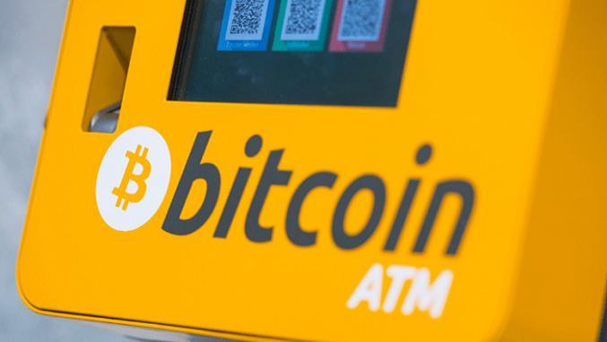 criptovaluta catge chart cny bitcoin