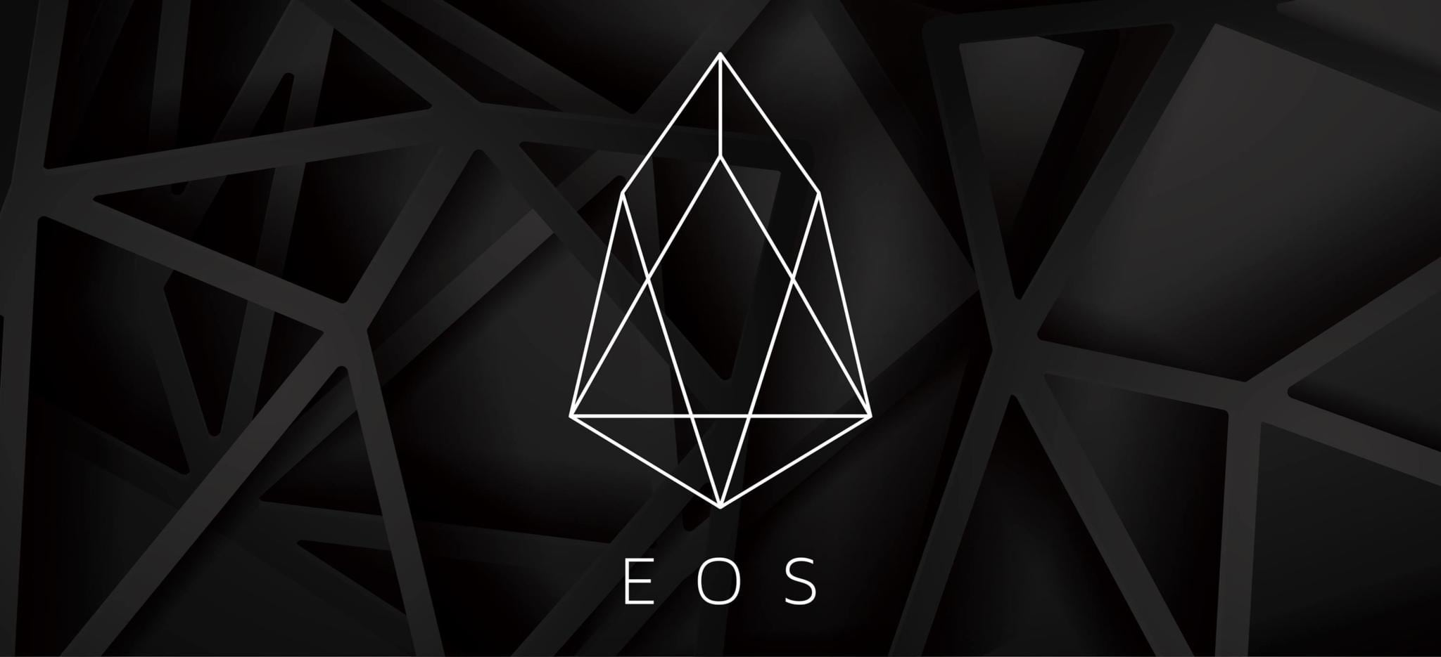 Trybe: Phishing scam targets greymass EOS wallet