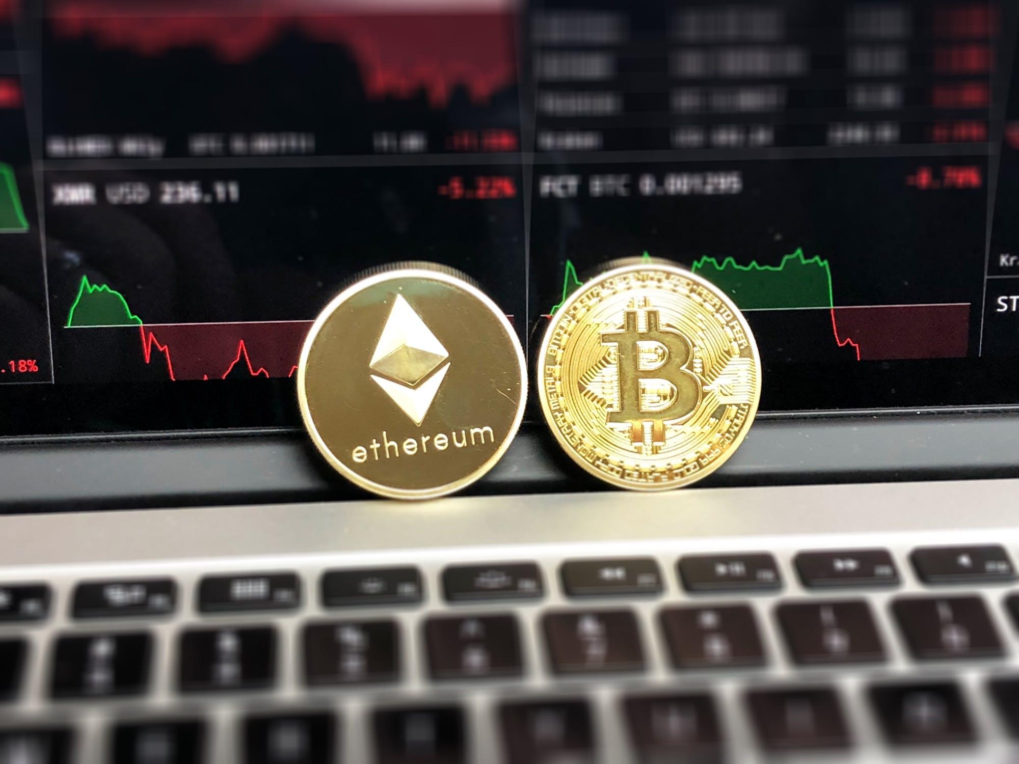 cryptocurrency market api google sheet