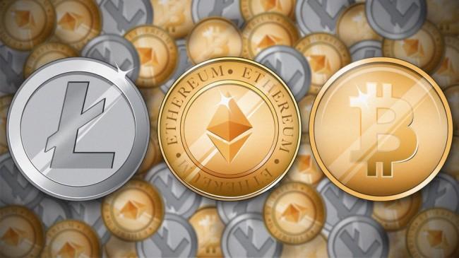 Terungkap, Penyebab Kenaikan Mata Uang Kripto Tak Berdampak ke RI