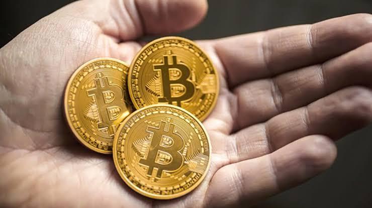 kur yra mano bitcoin adresas