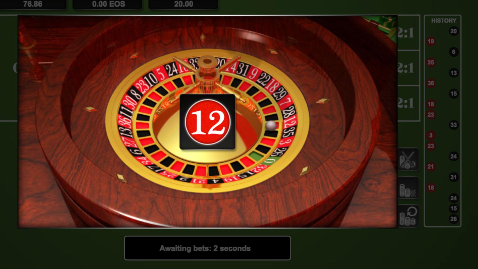 официальный сайт казино фараон онлайн играть в рулетку