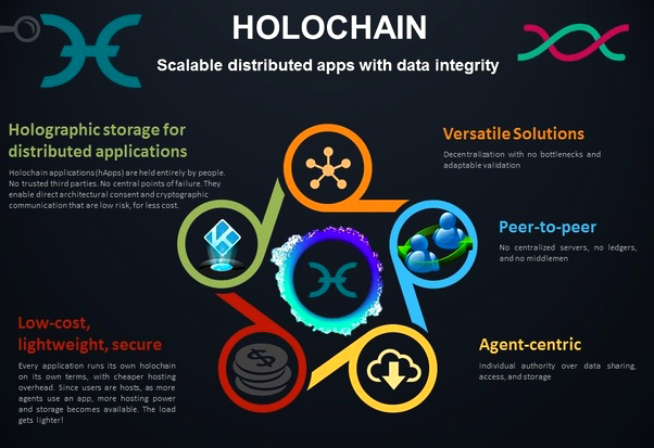 Trybe: Venturing and Investing into the World of Holochain