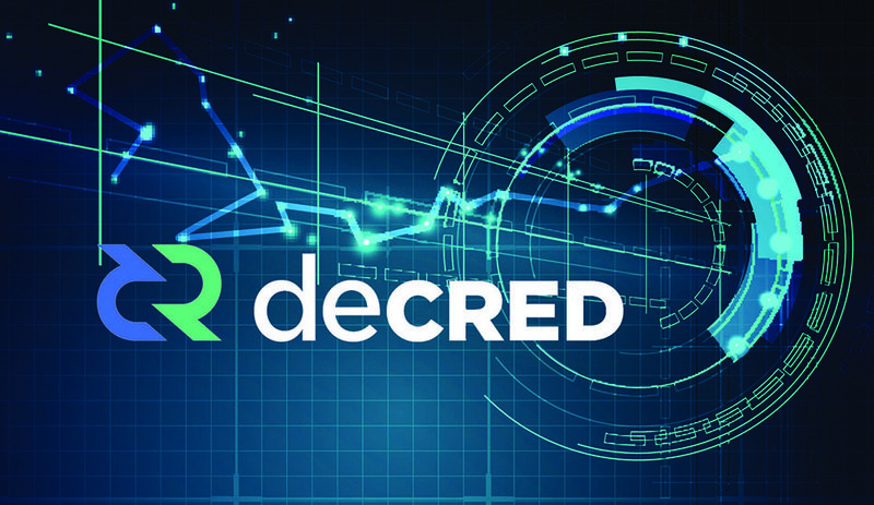 Decred description