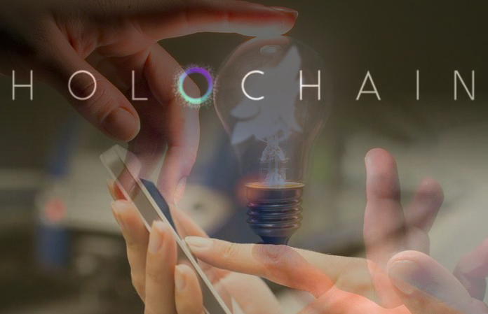 Trybe: Venturing and Investing into the World of Holochain (HOT