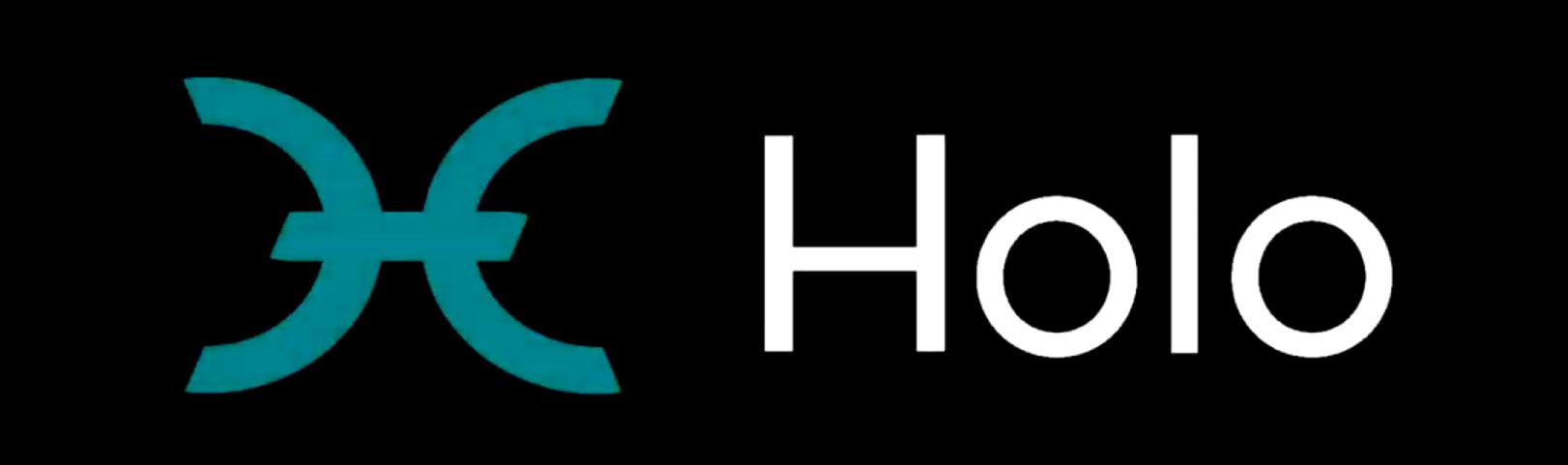 Trybe: Holochain Examined