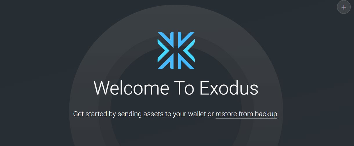 best wallet to keep cryptocurrency