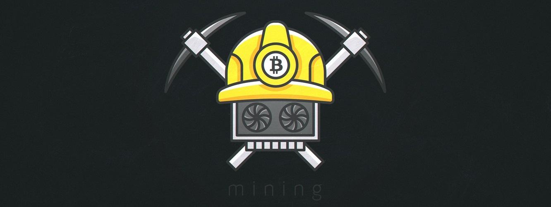 Trybe: Bitcoin Mining Hardware