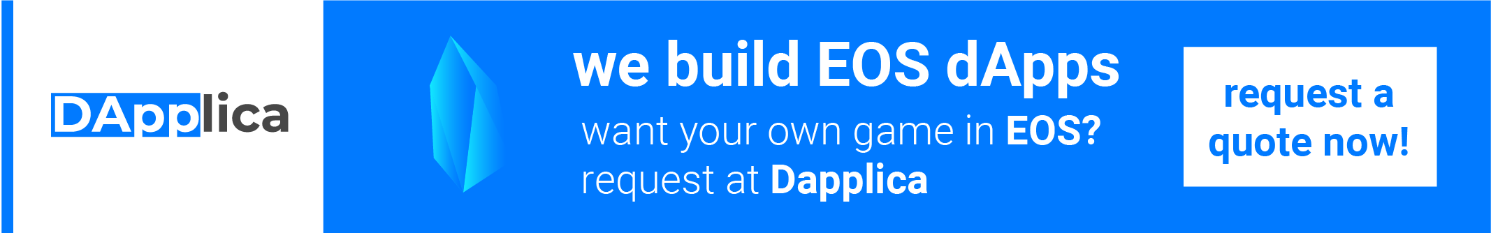 Trybe: Lean Canvas: How to put Your EOS dApp Business Model