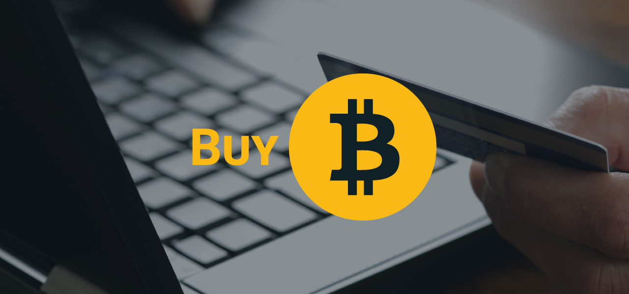 apps to buy bitcoin