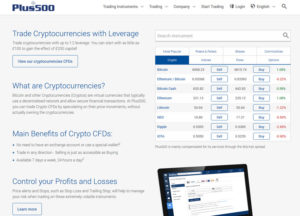 Trybe: Buy Bitcoin With PayPal: An Overview