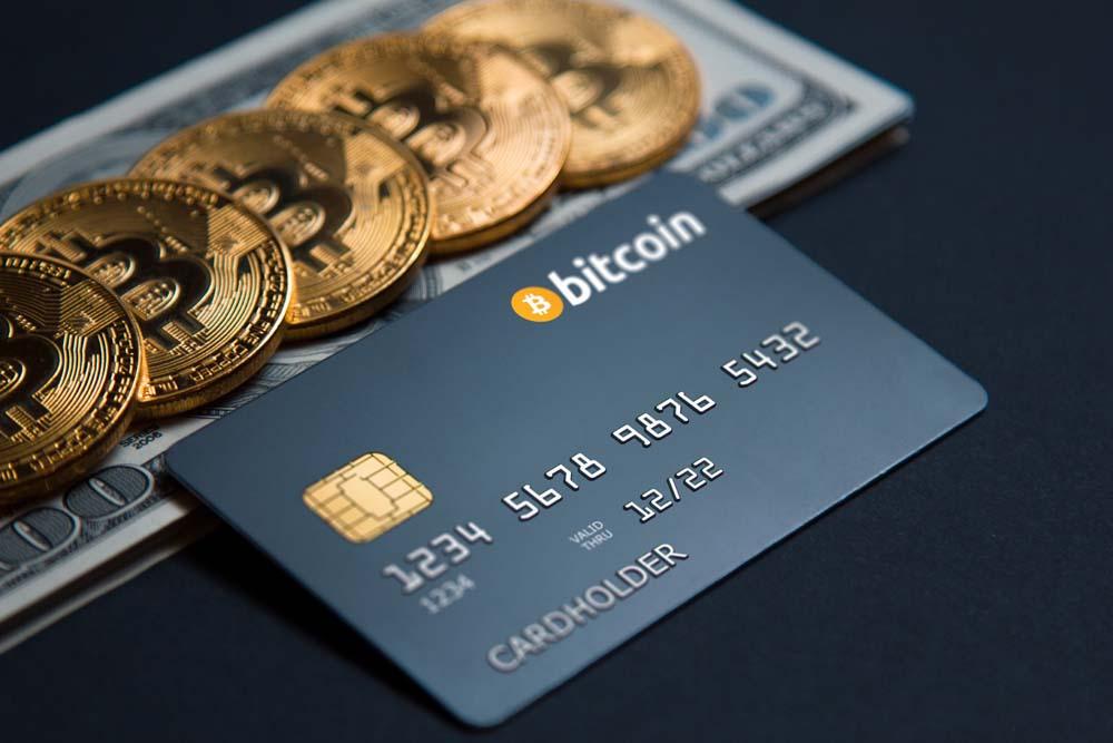 Cash App în App Store