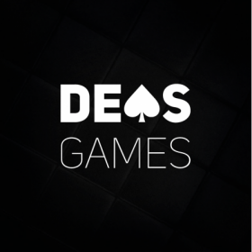Profile picture of DeosGames