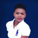 Profile picture of Nwaobasi Emmanuella