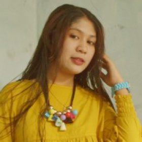 Profile picture of Kimli
