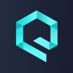 Profile picture of EOSDAQ