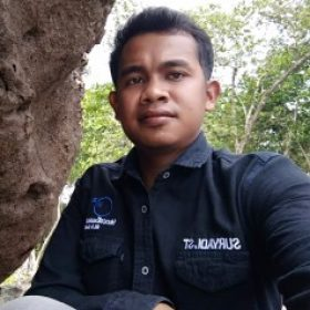 Profile picture of Suryadi ST
