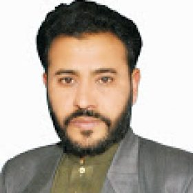 Profile picture of Muhammad Siddique