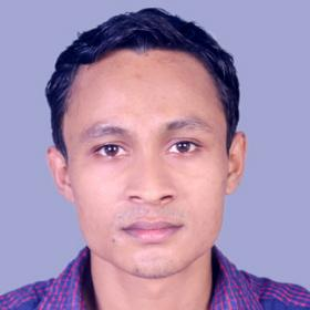Profile picture of TAPAN SARKAR