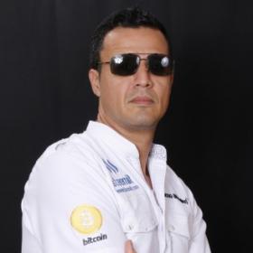 Profile picture of Saturno Mangieri