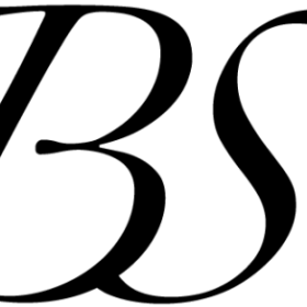 Profile picture of B-S