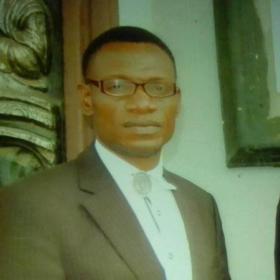Profile picture of David Anyawara
