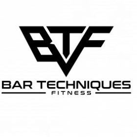 Profile picture of Bar Techniques