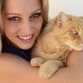 Profile picture of CarolineSchell
