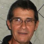 Profile picture of JOSÉ ALMEIDA DAS VIRGENS