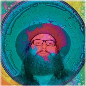 Profile picture of ChurchOfNotNothing