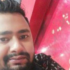 Profile picture of Md Sayham Mia
