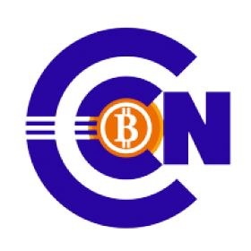 Profile picture of bcn_education