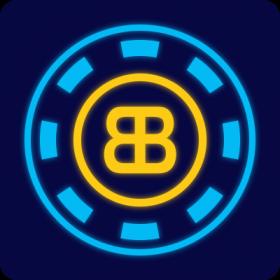 Profile picture of bingobet