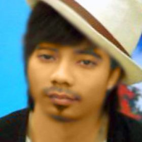 Profile picture of Muzafar