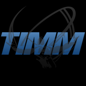 Profile picture of TIMM