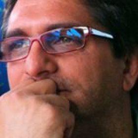 Profile picture of ilnegro