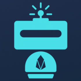 Profile picture of EOS Bots