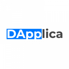 Profile picture of Dapplica