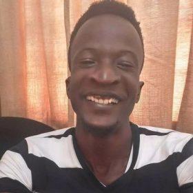 Profile picture of Jarau Moses