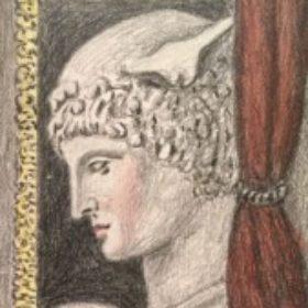 Profile picture of Maria Neisser Gomez