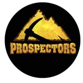 Profile picture of Prospectors