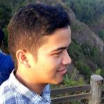 Profile picture of Rauzal Juanda