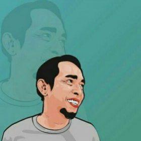 Profile picture of Iskandar