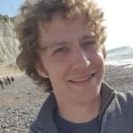 Profile picture of Daan De Weerdt