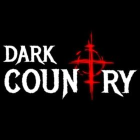 Profile picture of Dark Country