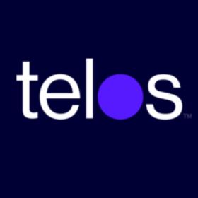 Profile picture of Hello TELOS