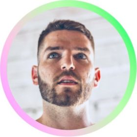 Profile picture of Dallas_Rushing