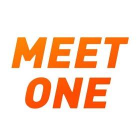 Profile picture of MeetOne