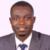Profile picture of Ajiboye BJ