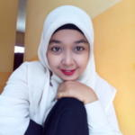 Profile picture of Nurhayati